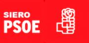 PSOE SIERO